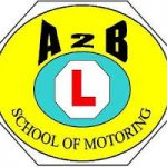 A2B School of Motoring
