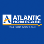 Atlantic Homecare