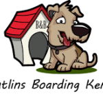 Mutlins Boarding Kennels