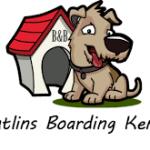 Mutlins Boarding Kennels