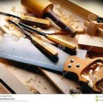 Woodwork Store