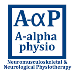 A-alpha Physiotherapy Practice