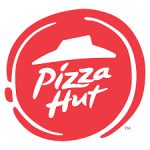 Pizza – Hut