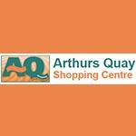 AQ Food Court