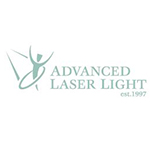 Advanced Laser Light