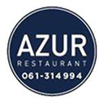 Azur Restaurant Limerick