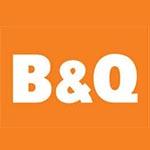 B & Q Limerick