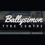 Ballysimon Tyres