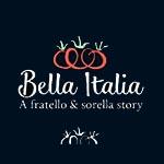 Bella Italia Bistro