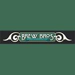 Brew Bros Café
