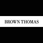 Brown's Restaurant @Brown Thomas
