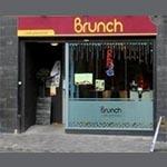 Brunch Café Limerick