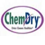Chem-Dry Prestige