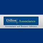 Dillon & Associates Accountants & Business Advisors