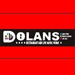 Dolan's Pub & Restaurant