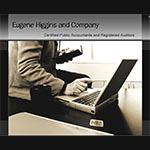 Eugene Higgins Company