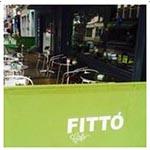 Fitto Café