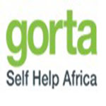 Gorta Charity Shop