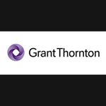 Grant Thornton Chartered Accountants