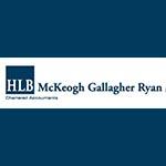 HLB McKeogh Gallagher Ryan Chartered Accountants