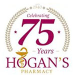 Hogans Pharmacy
