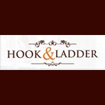 Hook & Ladder Café