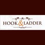 Hook & Ladder Café