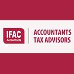 I F A C Accountants