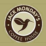 Jack Mondays Café
