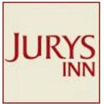 Jurys Inn Limerick