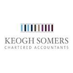 Keogh Somers Chartered Accountants