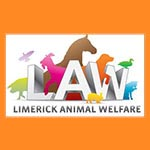 Limerick Animal Welfare Ltd