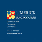 Limerick Race Course