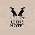 Leens Hotel
