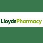 LloydsPharmacy