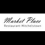 Market Place Café