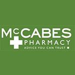 McCabe's Pharmacy