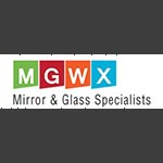 MGWX Mirror And Glass Specialists