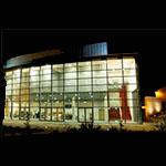 LIT Millennium Theatre