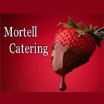 Mortell's Café