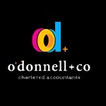 O'Donnell & Co. Chartered Accountants