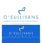 O'Sullivans Pharmacies, Beauticians & Photography