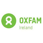 Oxfam Ireland Shop