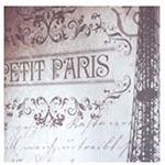 Petit Paris Café