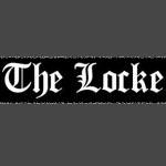 Locke Bar & Restaurant