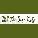 The Sage Café