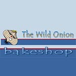 Wild Onion Bakeshop
