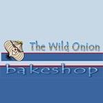 Wild Onion Bakeshop
