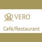 Vero Café
