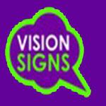 Vision Sign & Design